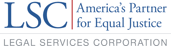 Logo And Link For LSC